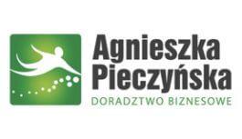 Agnieszka Pieczyńska<br>Doradztwo Biznesowe