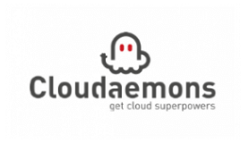 Cloudaemons