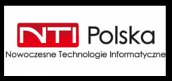 NTI Polska
