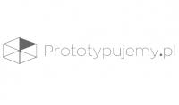 Prototypujemy.pl