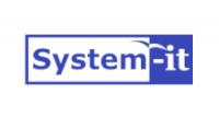 System-IT Sp. z o.o. Sp. K