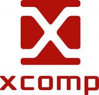 Xcomp spółka z ograniczoną odpowiedzialnością sp.k.