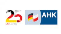 AHK Polska<br>Polsko-Niemiecka<br>Izba Przemysłowo-Handlowa