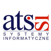 ATS Systemy Informatyczne Sp. z o.o.