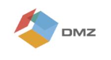 DMZ – Chemak sp. z o.o.
