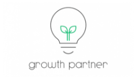 GrowthPartner.pl