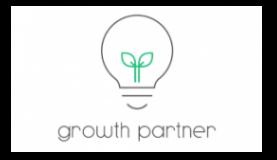 GrowthPartner.pl