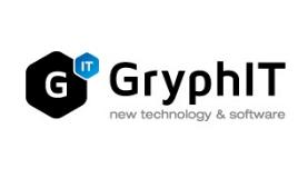 GryphIT sp. z o.o