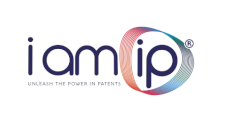 IAMIP Technology