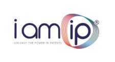 IAMIP Technology