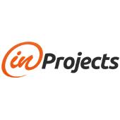 inProjects spółka z o.o. sp.k.