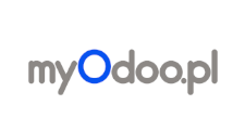 myOdoo.pl