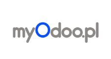 myOdoo.pl<br>(Vegafone sp. z o.o.)