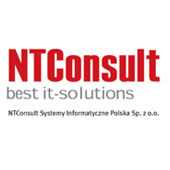 NTConsult Systemy Informatyczne Polska Sp. z o.o.