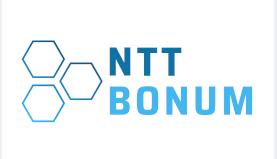 NTT Bonum