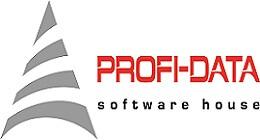 PROFI-DATA Sp. z o.o.