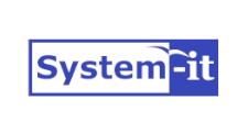 System IT