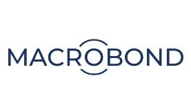 Macrobond Financial