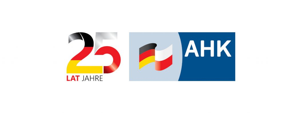 The Polish-German Chamber of Industry and Commerce (AHK Poland)