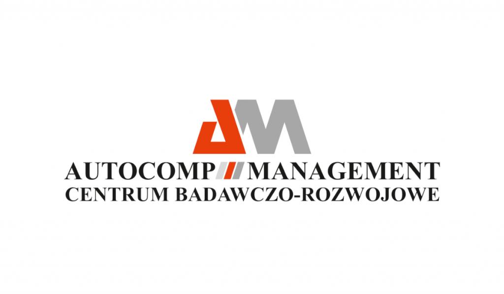 Autocomp Management Sp. z o.o.