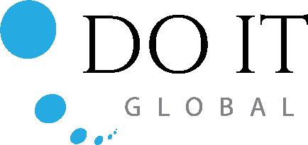DO IT GLOBAL