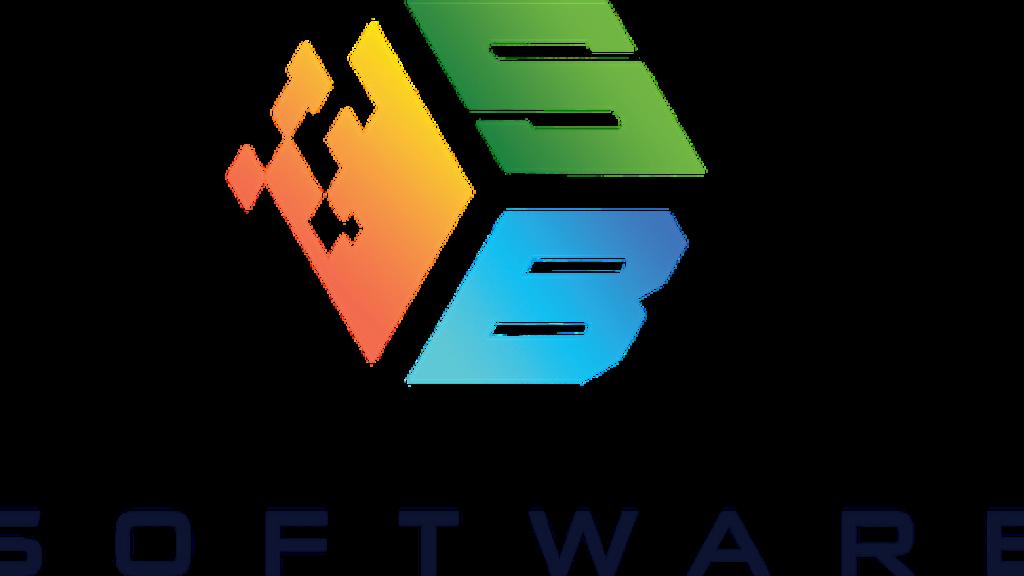 SB Software