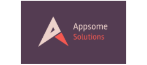 Appsome Solutions