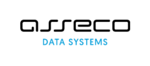 Asseco Data Systems SA<br></noscript><img class=