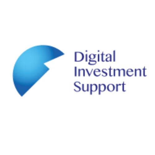 Digital Investment Support Sp. z o.o.