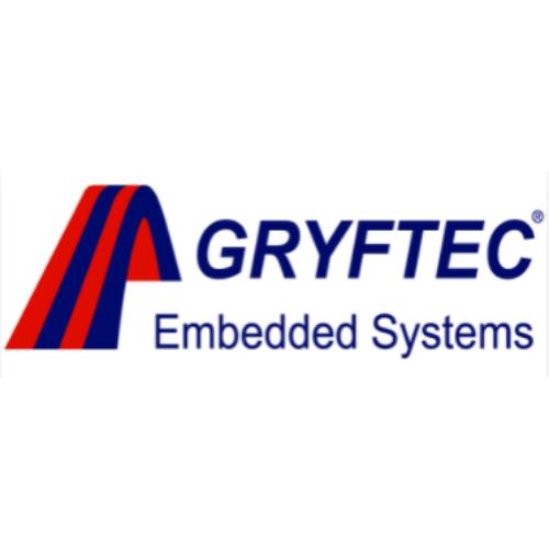 GRYFTEC Embedded Systems Sp. z o.o.