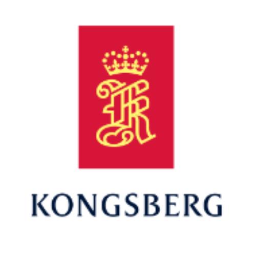 Kongsberg Maritime Poland