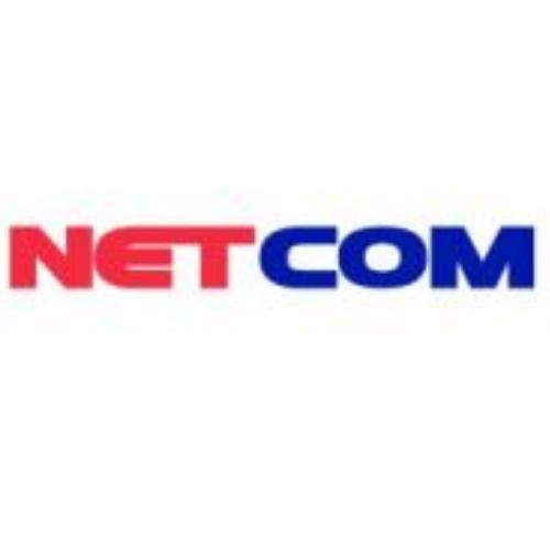 Netcom Building Technologies