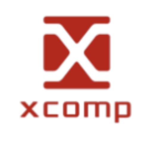 Xcomp sp. z o.o. sp.k.