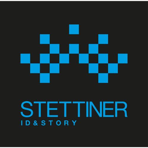 STETTINER ID&STORY