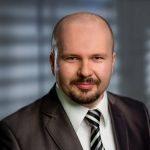 Daniel Jabłoński