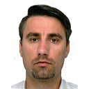 Piotr Szymelyniec