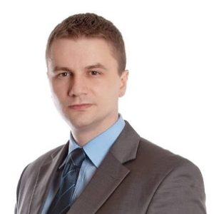 Rafał Malujda