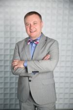 Robert Bodendorf