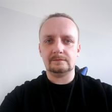 Grzegorz Wiktorzak