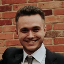 Maciej Lis