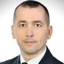 Paweł Wodyński