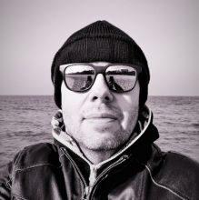 Piotr Kolmanowski